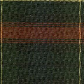 O'Donnell Plaid