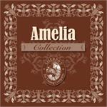 The Sherpa Amelia Collection