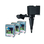 Aquarium Water Pumps & Powerheads